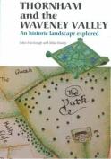 Thornham and the Waveney Valley
