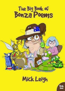 The Big Book of Bonza Poems
