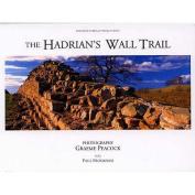 The Hadrian's Wall Trail