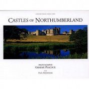 Castles of Northumberland