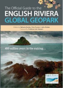 The Official Guide to the English Riviera Geopark