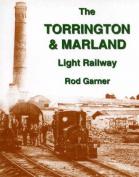 The Torrington and Marland Light Railway