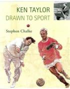 Ken Taylor, Drawn to Sport