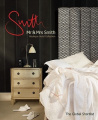Mr.and  Mrs Smith Boutique Hotel Collection