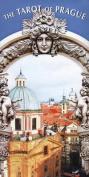 The Tarot of Prague