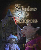 Shadow of the Vampuss