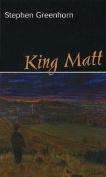 King Matt
