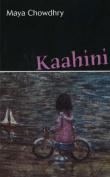 Kaahini