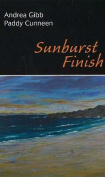 Sunburst Finish