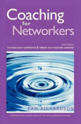 Coaching for Networkers