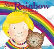 Mrs Rainbow