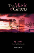The Music of Ghosts