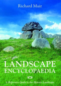 Landscape Encyclopaedia
