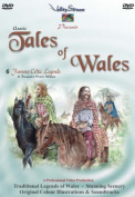 Tales of Wales