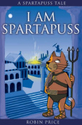 I am Spartapuss (Spartapuss)