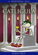 Catligula