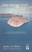 The Bering Strait Crossing