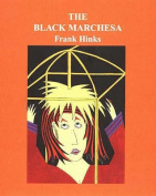 The Black Marchesa (Ramion S.)