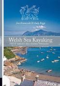 Welsh Sea Kayaking