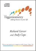 Tiggernometry [Audio]