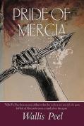 Pride of Mercia