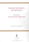 Roman Mosaics of Britain