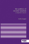 The Politics of Income Taxation