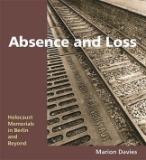 Absence and Loss