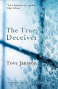 The True Deceiver