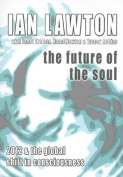 The Future of the Soul