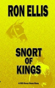 Snort of Kings