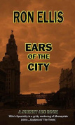Ears of the City