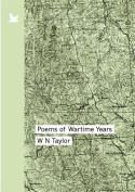 Poetry of Wartime Years