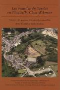 Les Fouilles du Yaudet en Ploulec'h, Cotes-d'Armor: Le Site: Du Quatrieme Siecle Apr. J.-C. a Aujourd'hui [FRE]