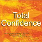 Total Confidence [Audio]