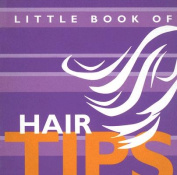Little Book of Hair Tips