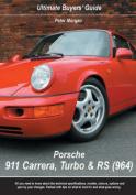 Porsche 911 Carrera, Turbo and RS (964)