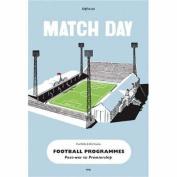 Match Day Football Programmes