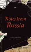 Notes from Russia