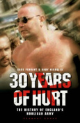 30 Years of Hurt