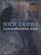 Nick Crowe