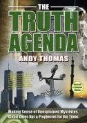 The Truth Agenda