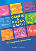 Canoe and Kayak Games