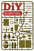 DiY Survival