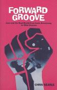 Forward Groove