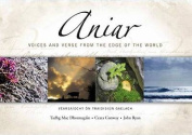 Aniar : Vearsaiocht on Traidisiun Gaelach - Voices and Verse from the Edge of the World
