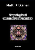 Topological Geometrodynamics