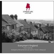 Everyman's England [Audio]