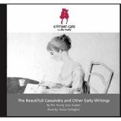 The Beautiful Cassandra [Audio]