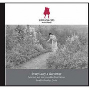 Every Lady a Gardener [Audio]